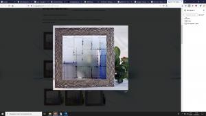 Екранна снимка (141)