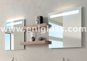 bathroom-mirrors-155-4623177=