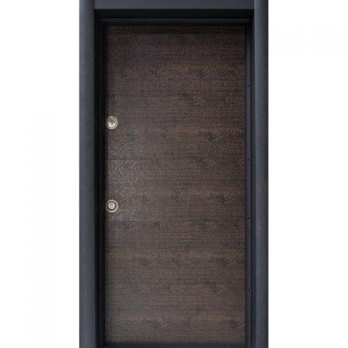 Входна врата-б002