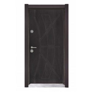 Входна врата-р28