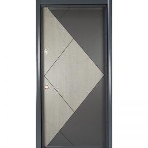 Входна врата-0011