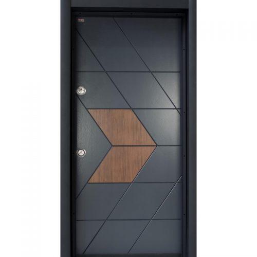 Входна врата-0110