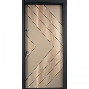 Входна врата-1003