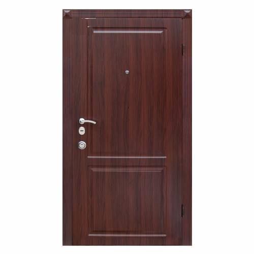 Входна врата 133
