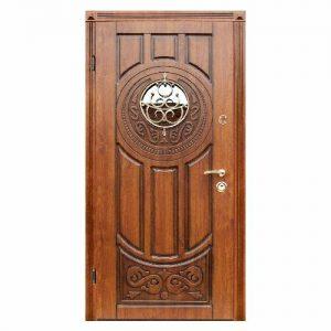 Входна врата 179