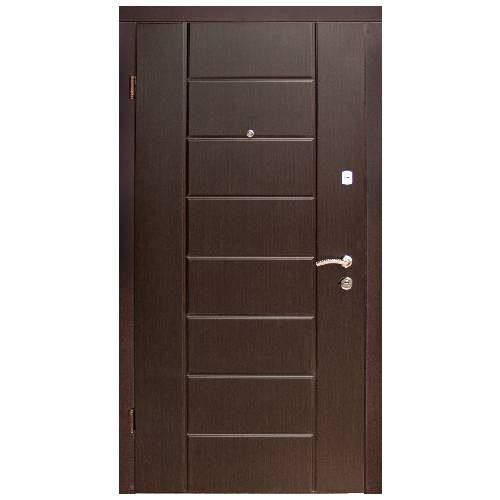 Входна врата 54