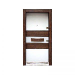 Входна врата-6002