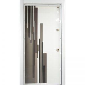 Входна врата-6210