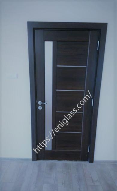 Интериорна врата Грета.