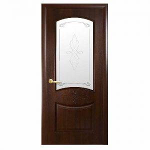 Интериорна врата Донна