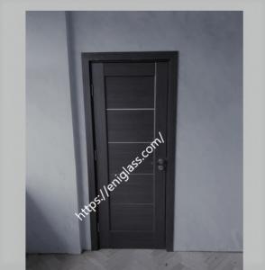 Интериорна врата Мира венге .
