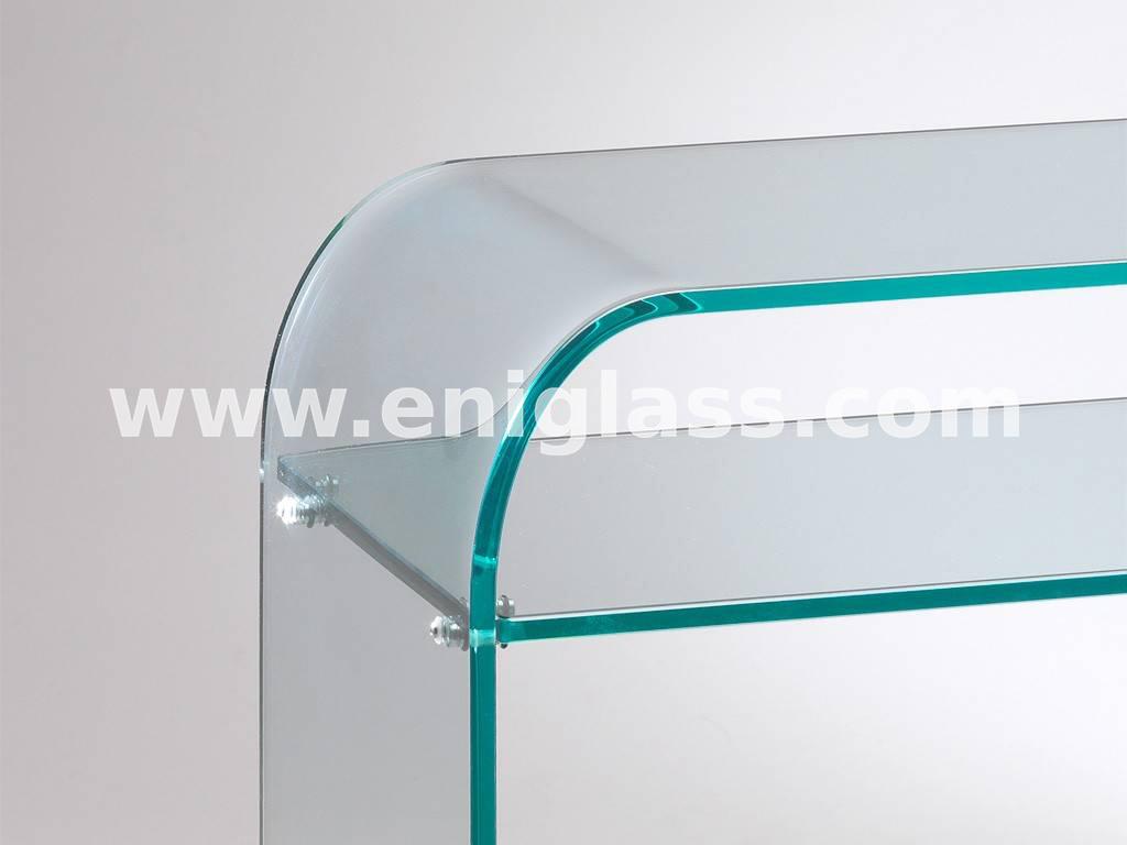 Стъклена маса 5