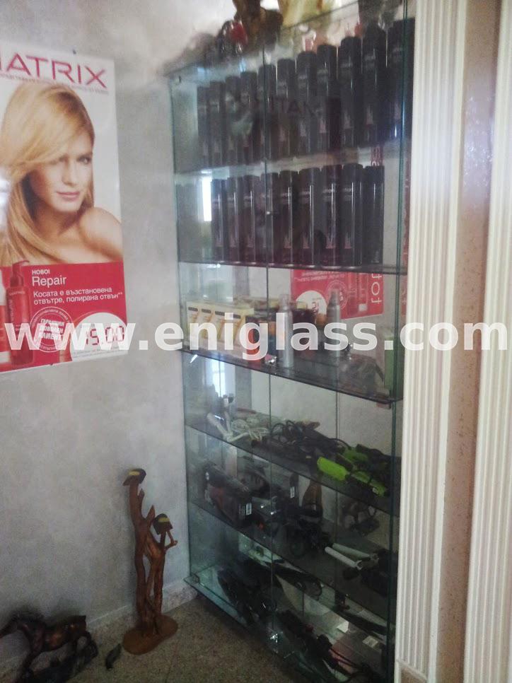 огледало фризьорски салони