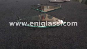 стъклени поставки, етажерки,лавици и полици 1