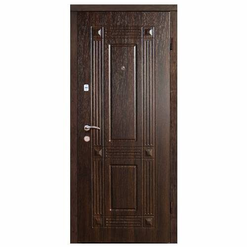 Врата 55