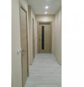 Интериорна врата Турска плътен HDF