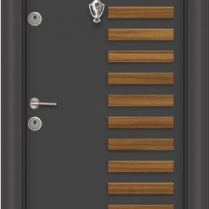 врати – Копие