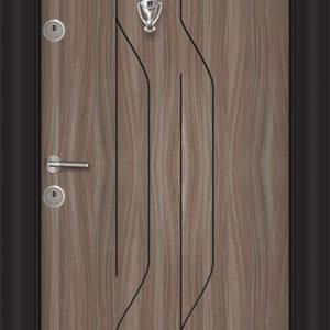 входна врата SL-210 танганика